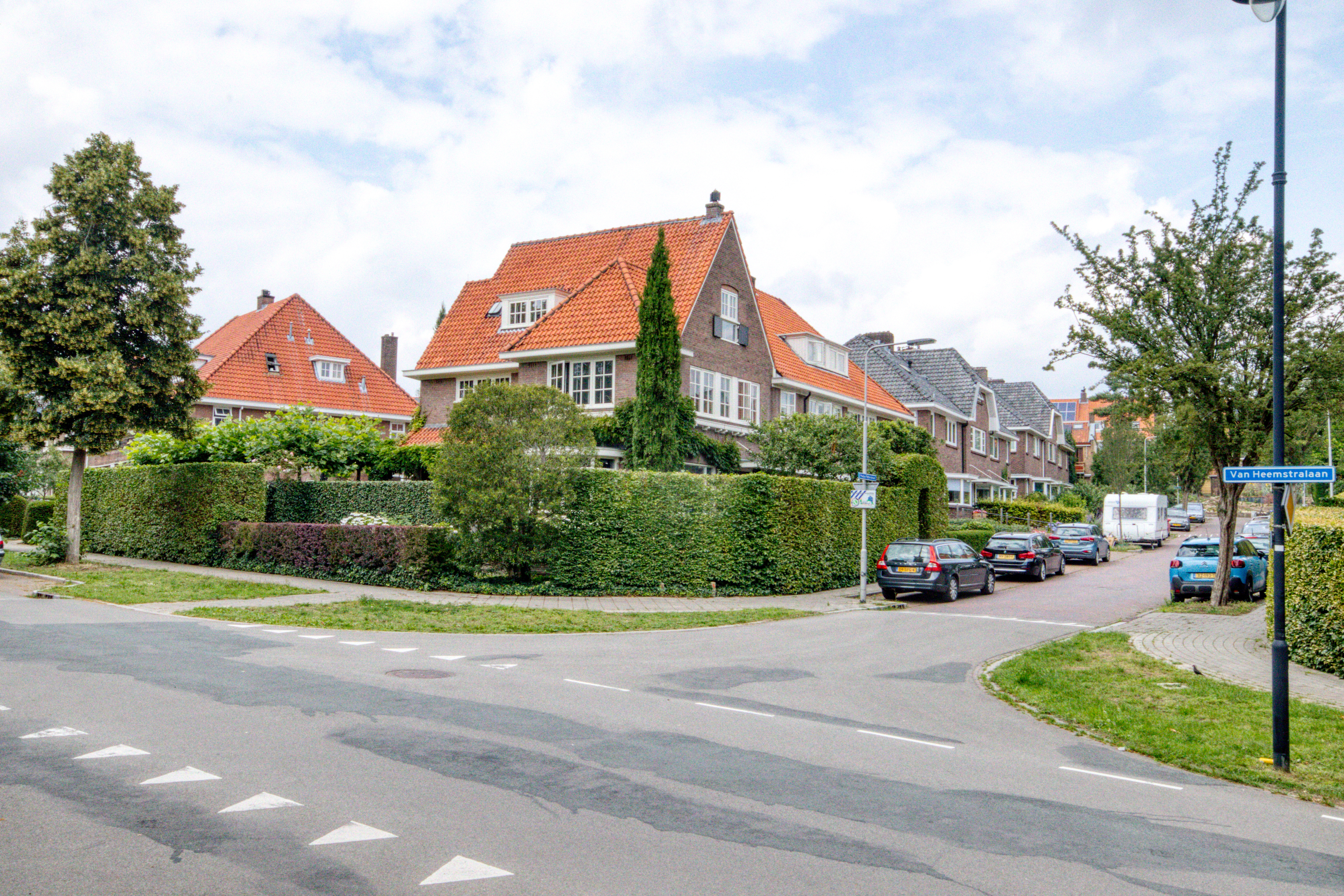 Paulus Potterstraat 3