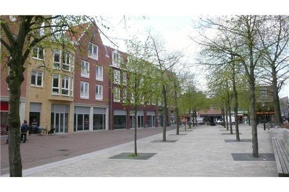 Oude Kerkplein 32