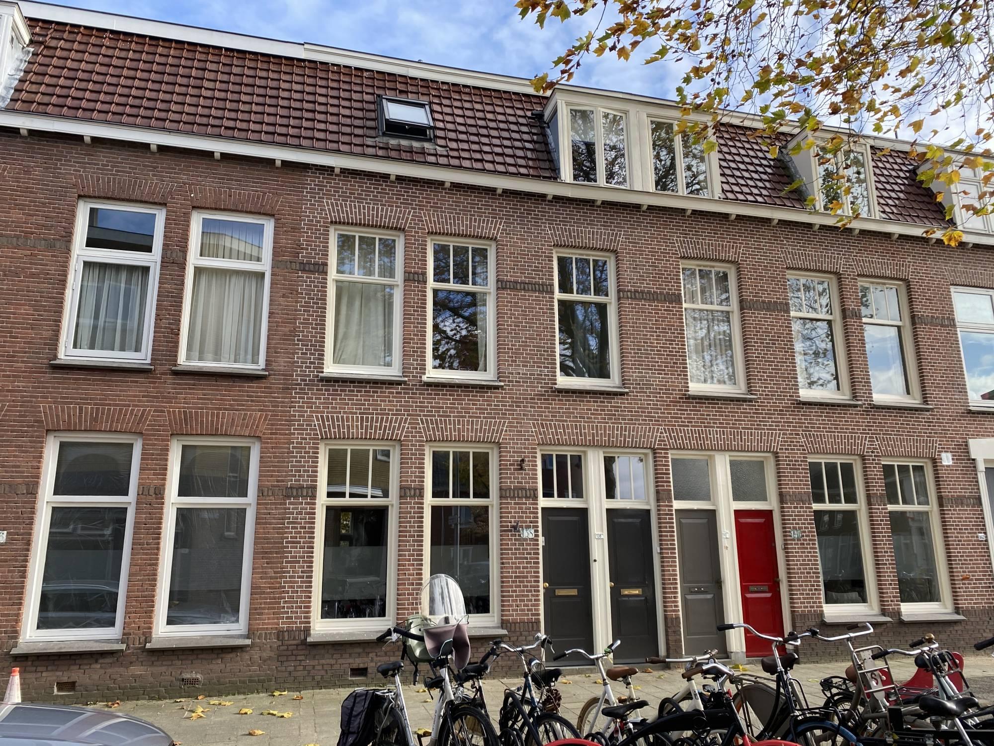 Nicolaasweg 138