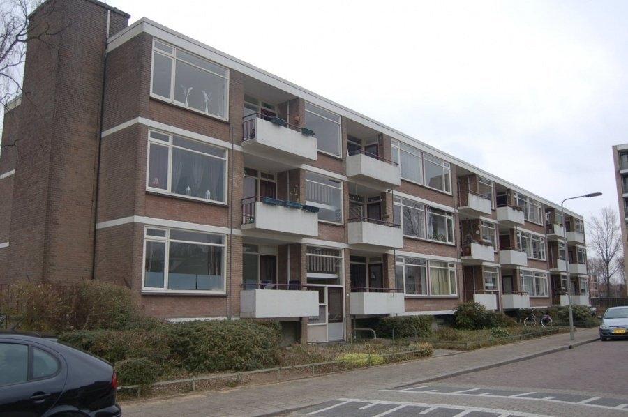Stellingwerfstraat 61