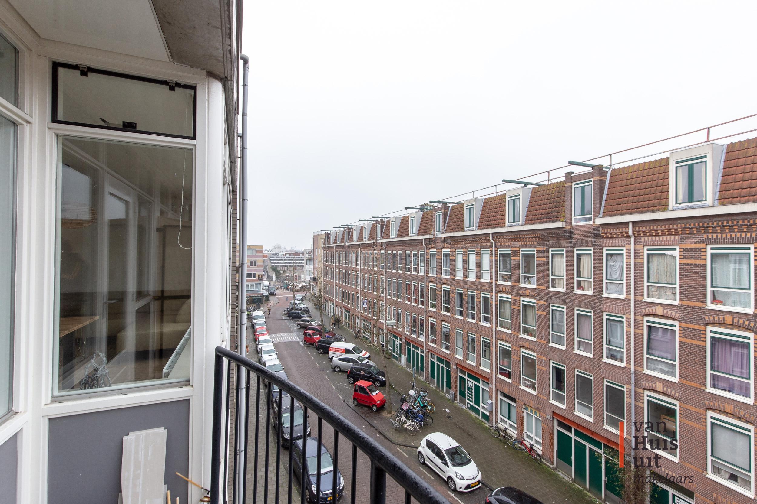 Borgerstraat 150