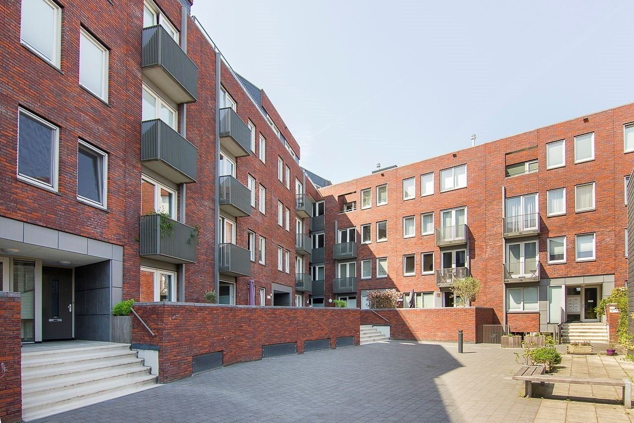 Peltenburgstraat 19