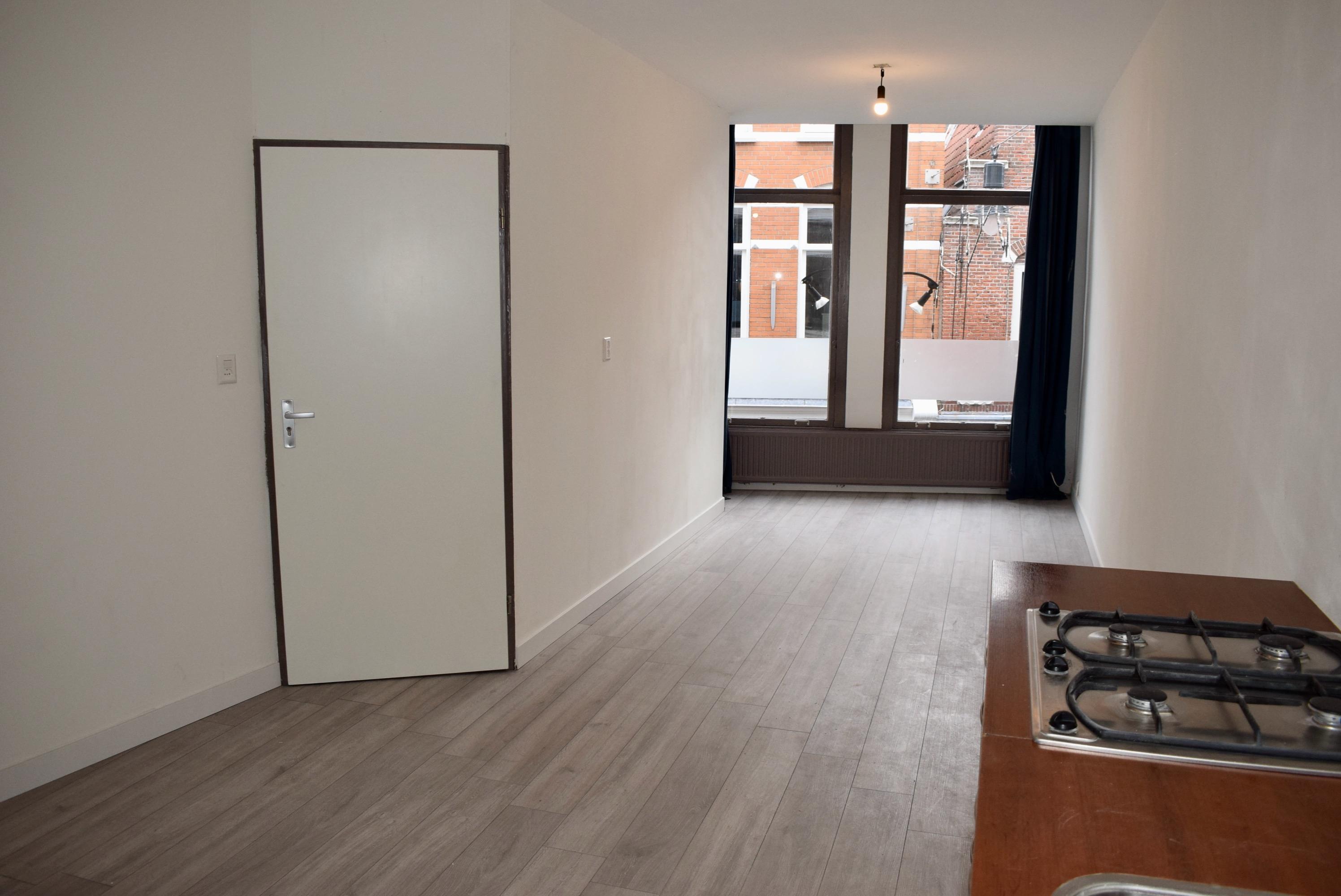 Kleine Houtstraat 44