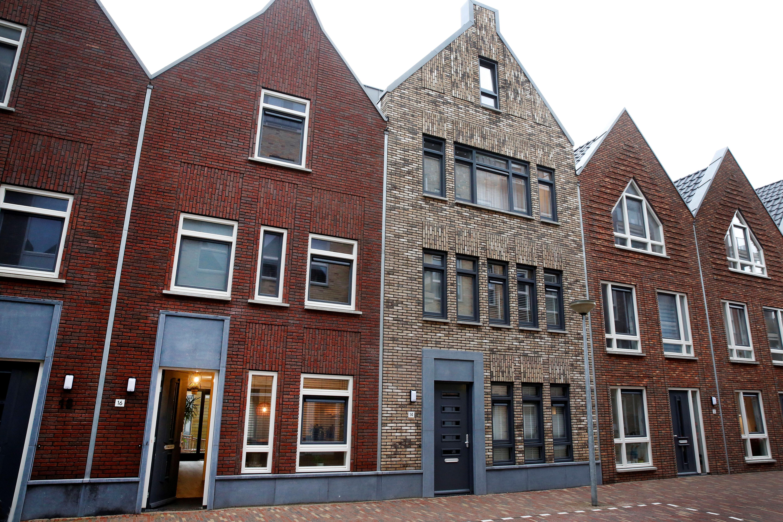 Compagniestraat 16