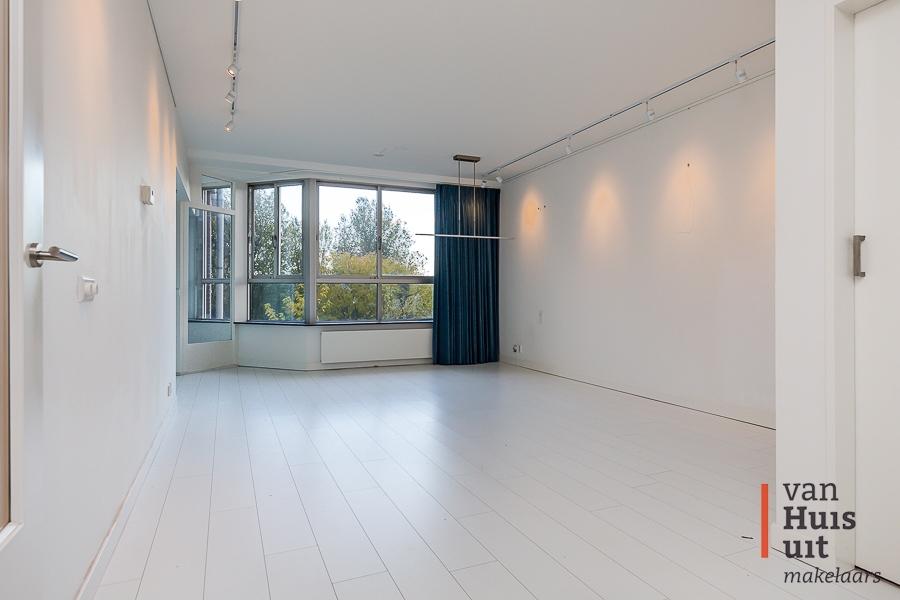 Leusdenhof 370