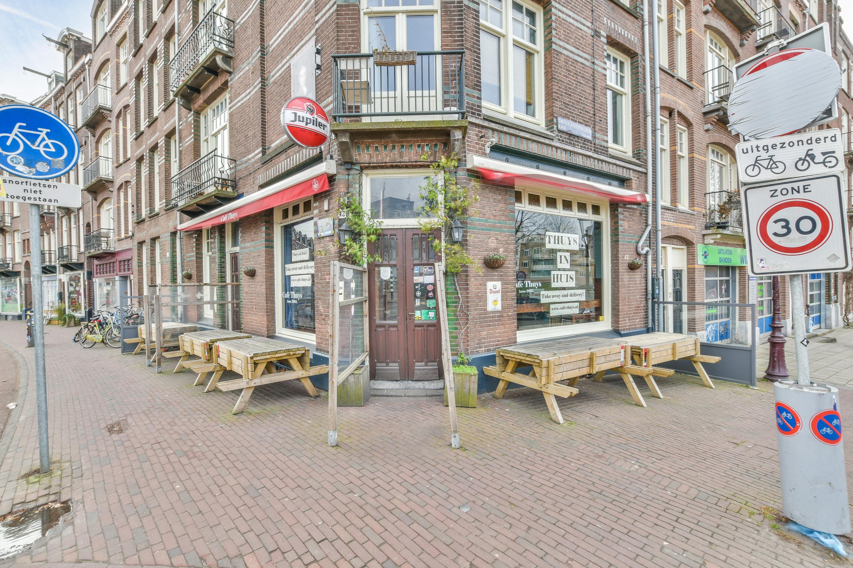 Elisabeth Wolffstraat 9