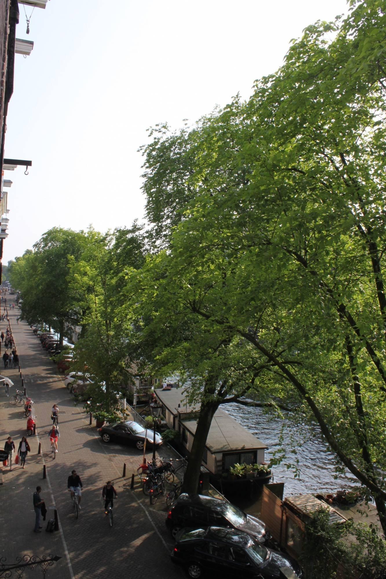 Prinsengracht 193
