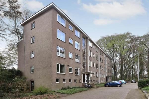 Ravelstraat 5