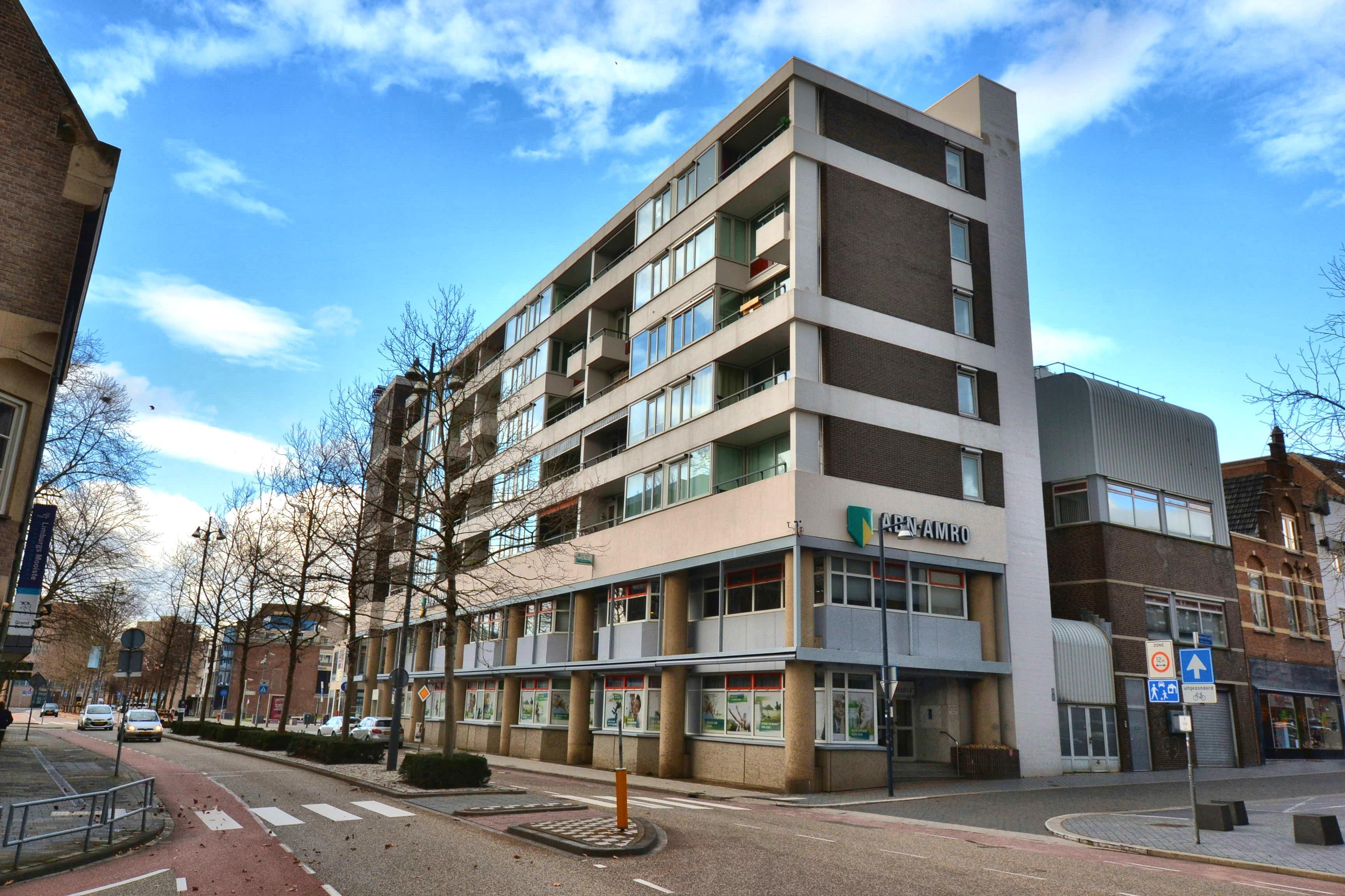 Geleenstraat 128
