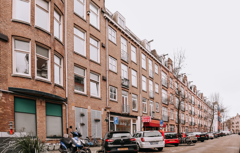 Transvaalstraat 5