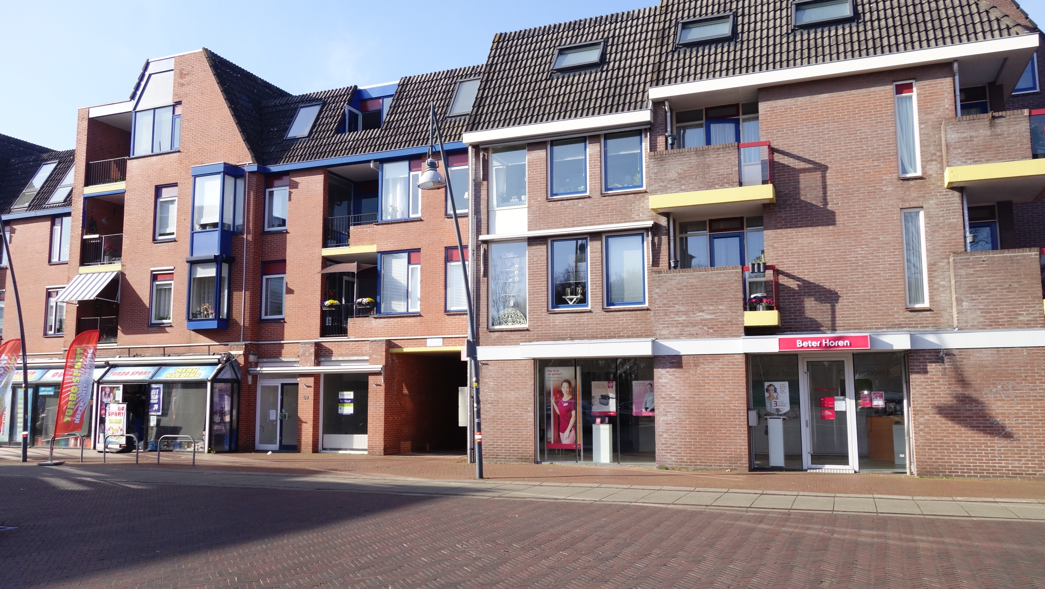 Kerkstraat 60