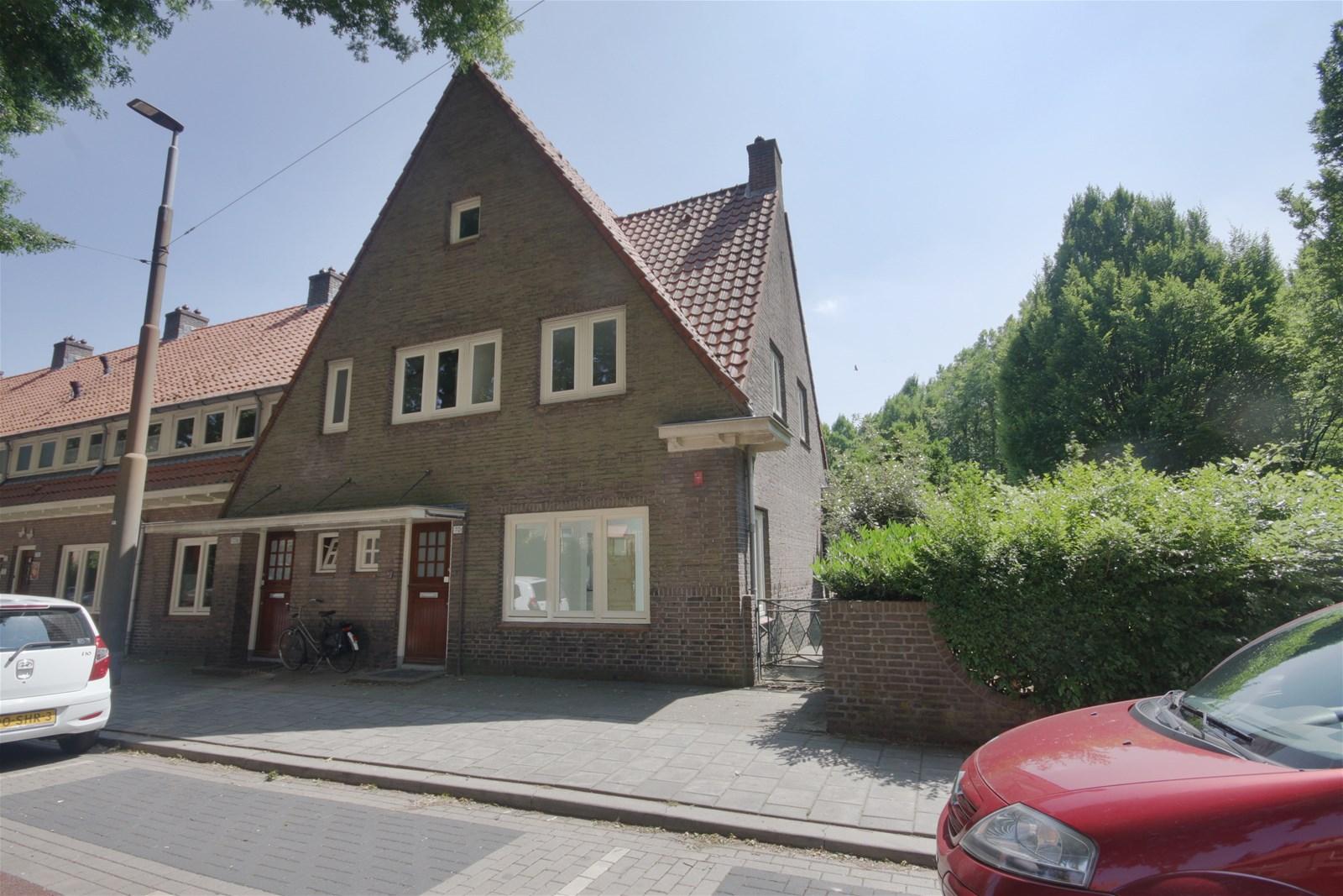 Rosendaalseweg 706