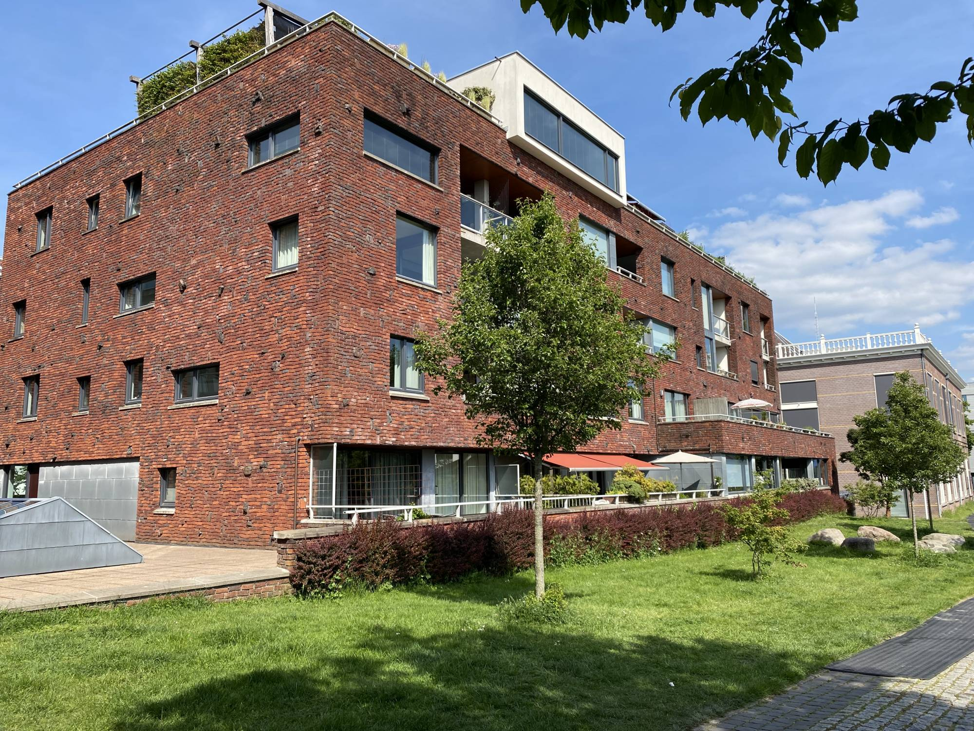 Reyer Anslostraat 66