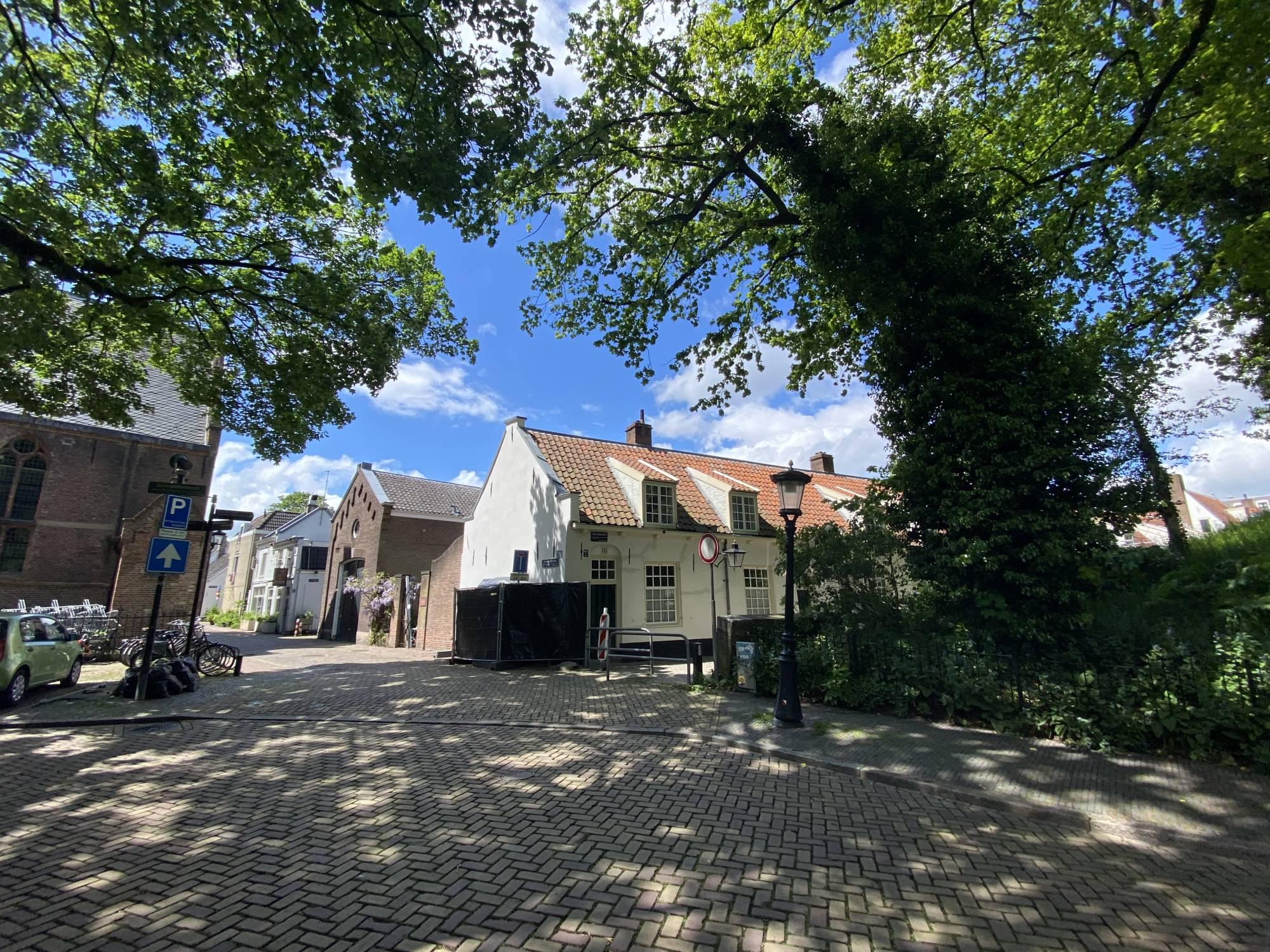 Schalkwijkstraat 30