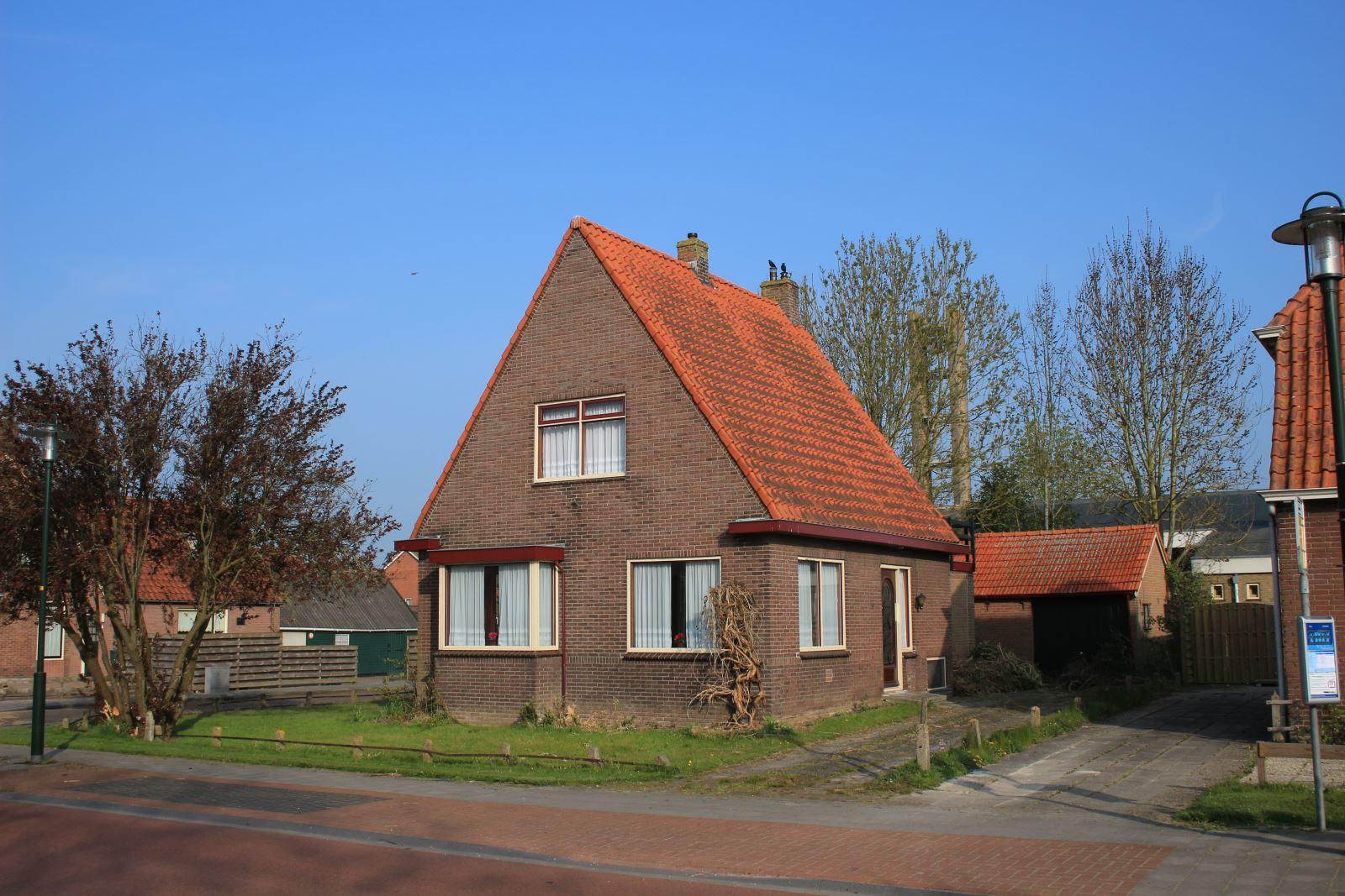 Hoofdstraat 59