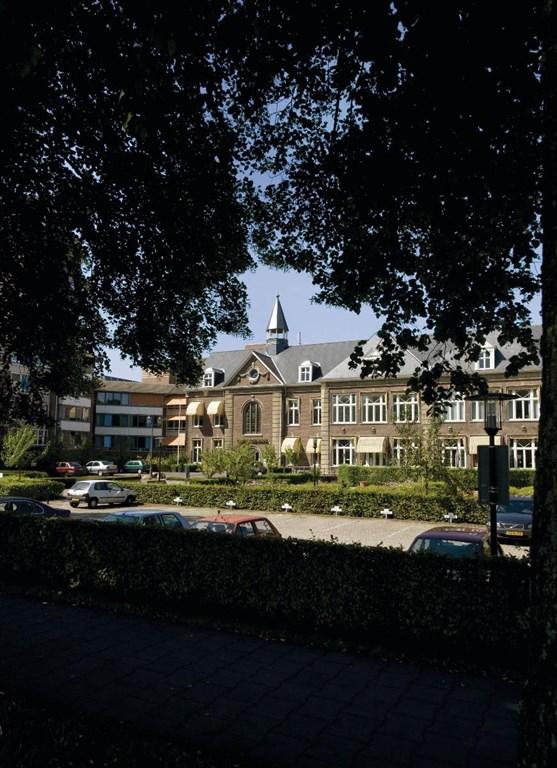 Parc Imstenrade 300
