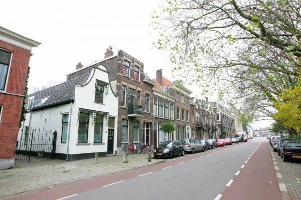 Lange Nieuwstraat 161