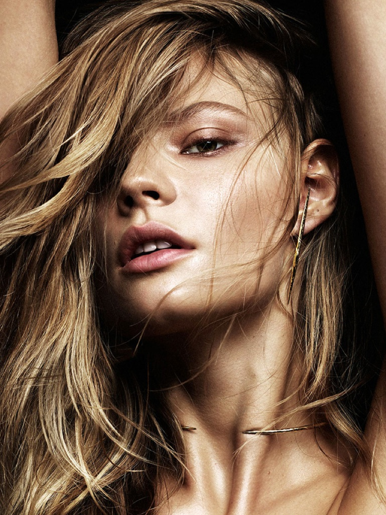 Pictures Magdalena Frackowiak nudes (24 foto and video), Ass, Leaked, Feet, cleavage 2019