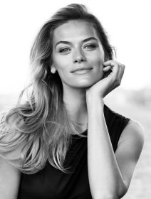 Natalia Belova