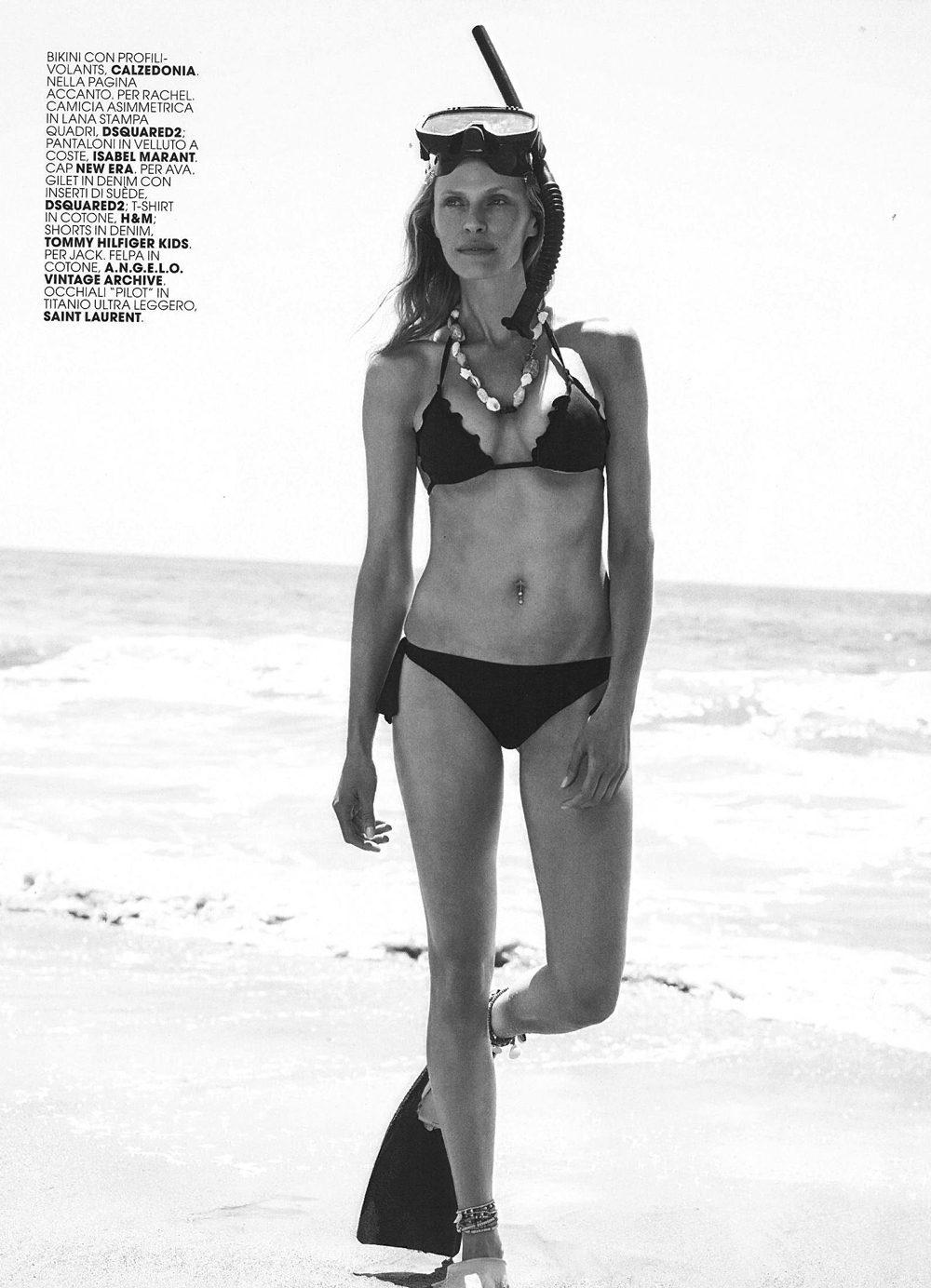 Rachel Roberts Nude Photos 96