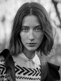 Alana Zimmer
