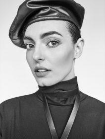 Claudia Tubilla