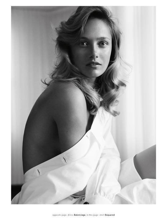nude Rachael Gouvignon (73 photo) Young, Instagram, panties