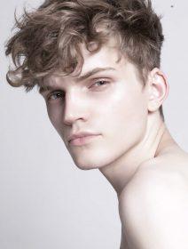 Morris Pendlebury