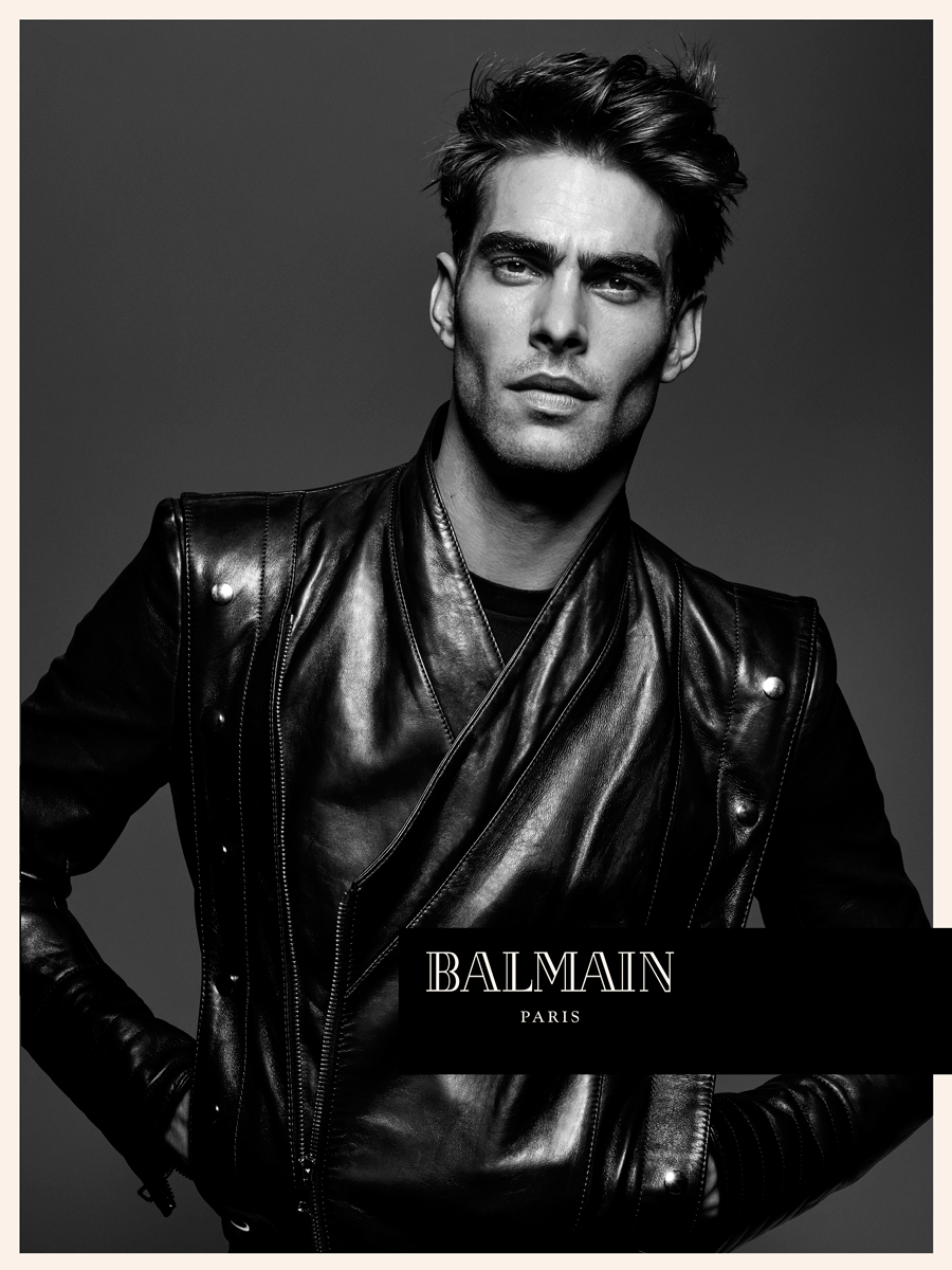 Jon Kortajarena View Management View Management