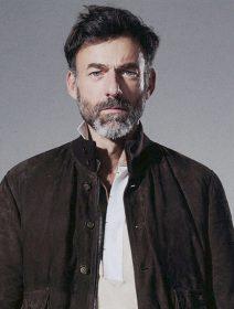 Alain Gossuin