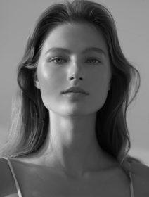 Daria Korchina