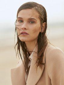 Magdalena Chachlica