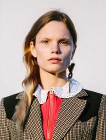 Polina Oganicheva