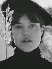Anna Nevala