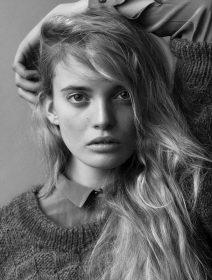 Ella Wennstrom