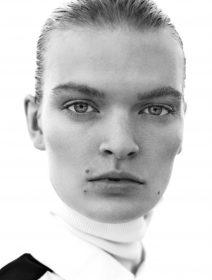 Juliane Grüner