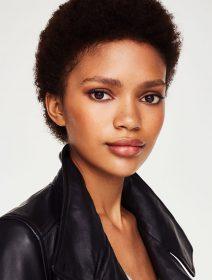 Tatiana Bello