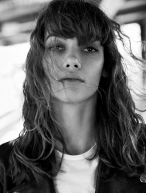 Adriana Bexa