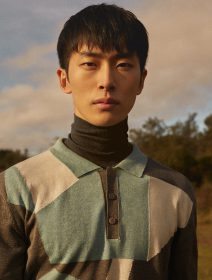 Min Shin