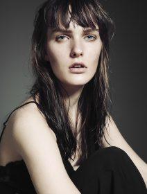 Paulina Anna