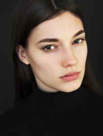 Yvonne Wegener