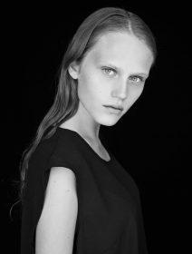 Karo Michalowska