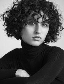 Leila Zandonai