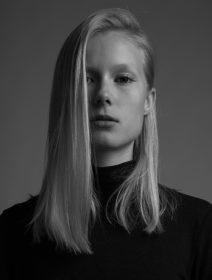 Antonia Wallrapp