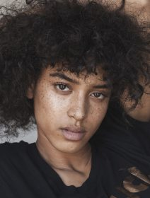 Flora Carter