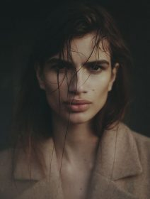 Linda Helena