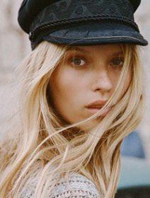 Lea Mohr