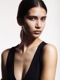 Amy Zahra