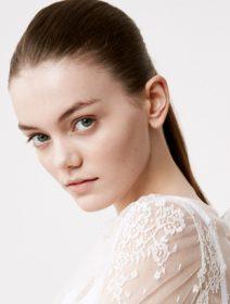 Alysha Dochhan
