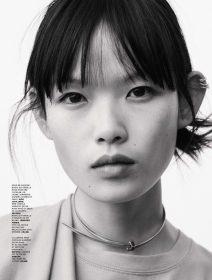 Xie Chaoyu